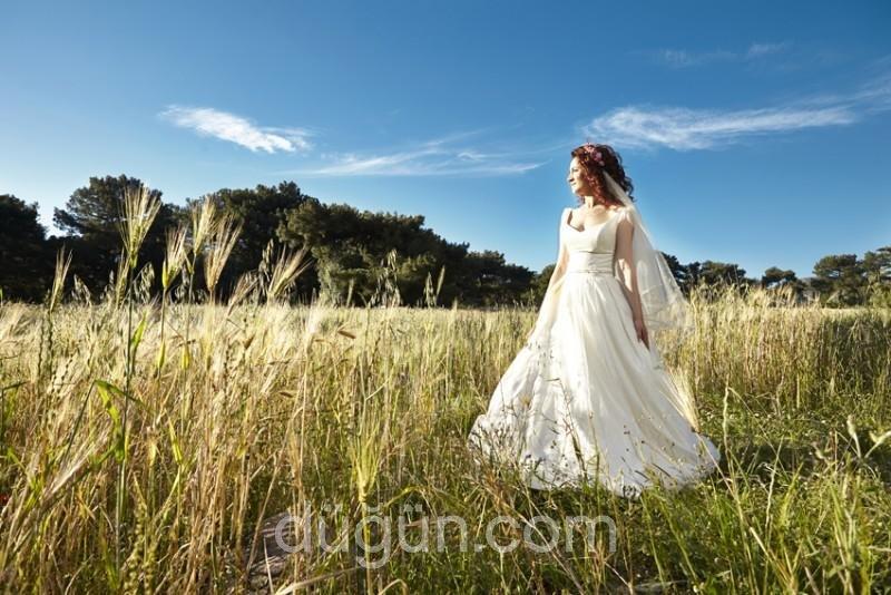 Celal Bayak Photography