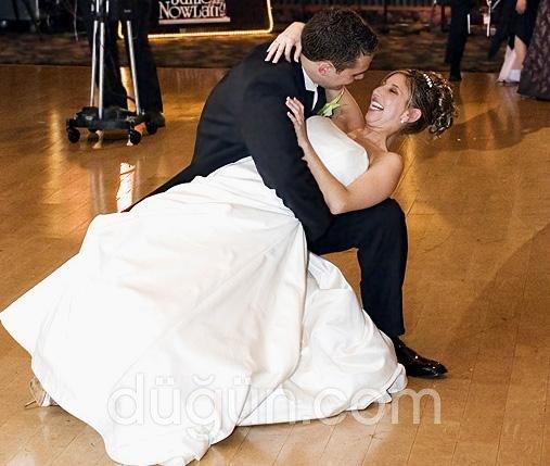 Düğünümün Dansı