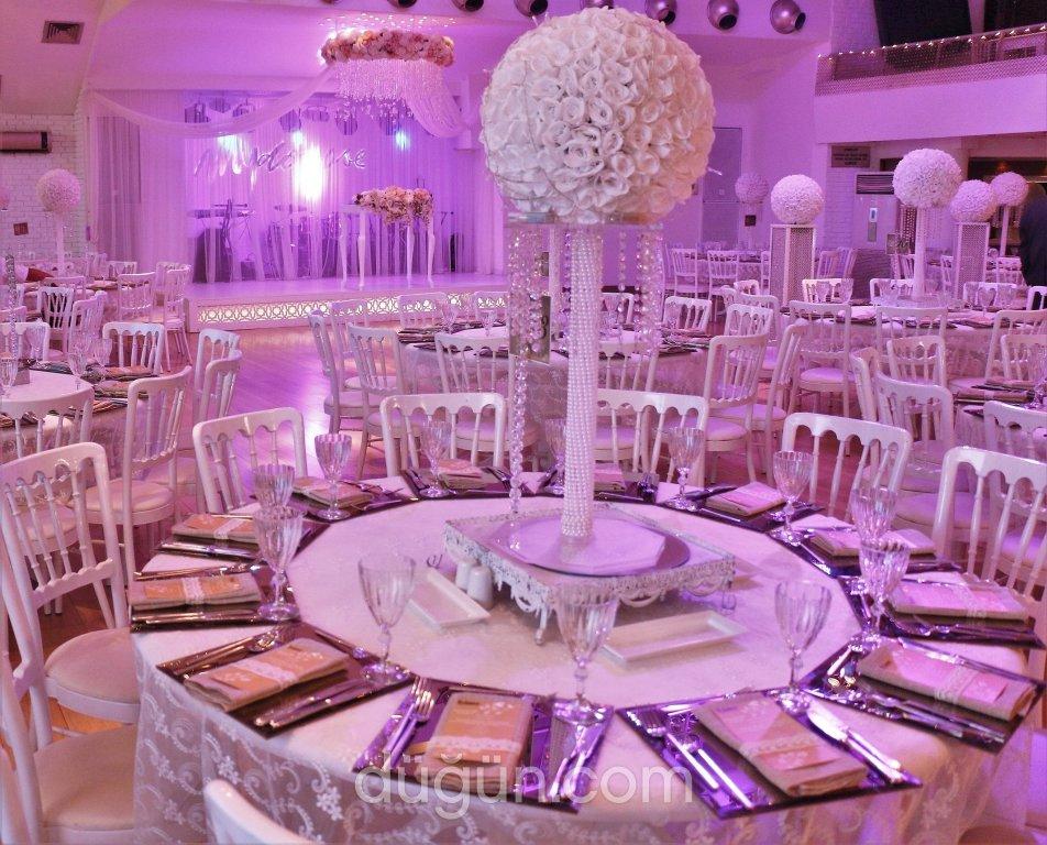 Mydonose Weddings & Meetings