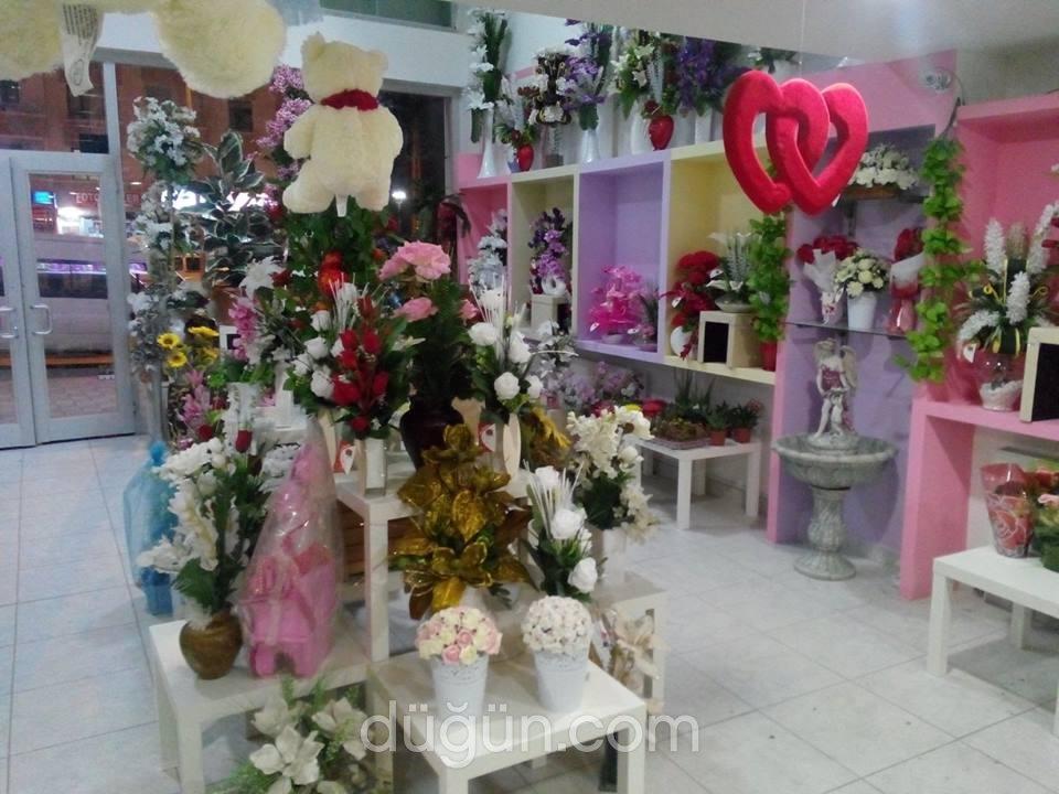 zarif çiçekçilik