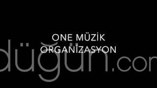 One Müzik Orkestra Dj Ses Işık ve Görüntü