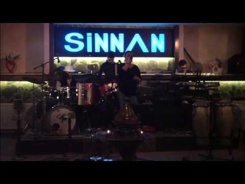 İstanbul Gece Orkestrası