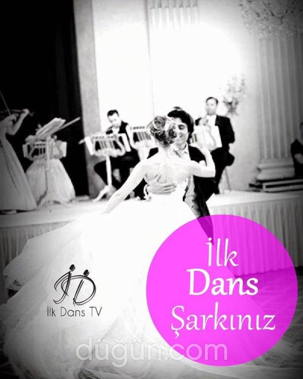 Serkan Ersöz ve Dans Kursları