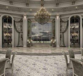 Evlenecek Çiftlere Banka Finans Desteği 6-10-12 Ay Taksit İle Ödeme Seçeneği!