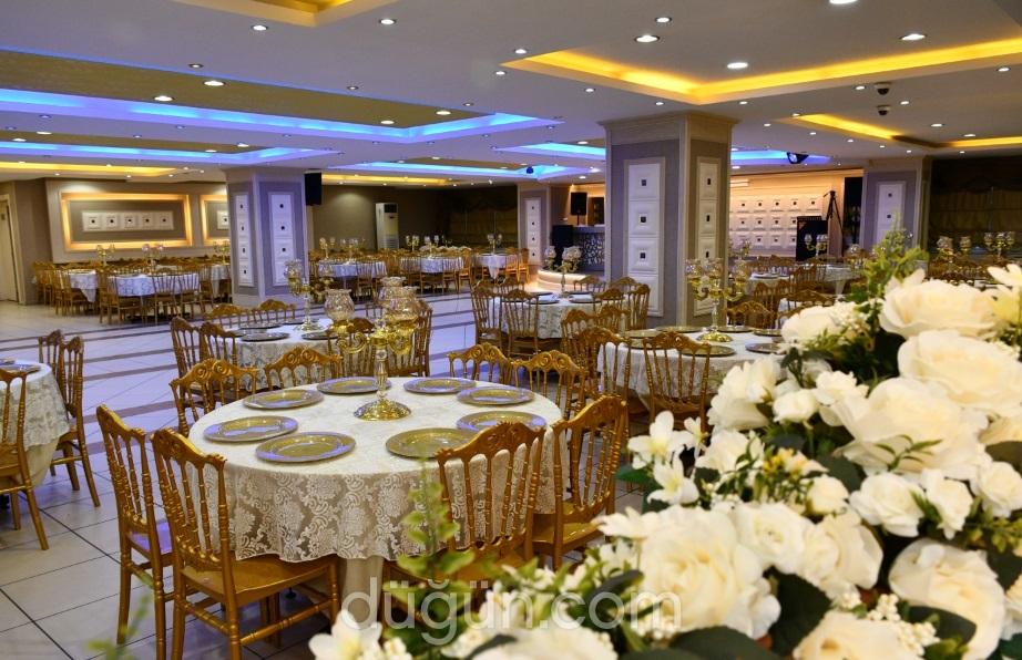 Ekol Düğün Salonları