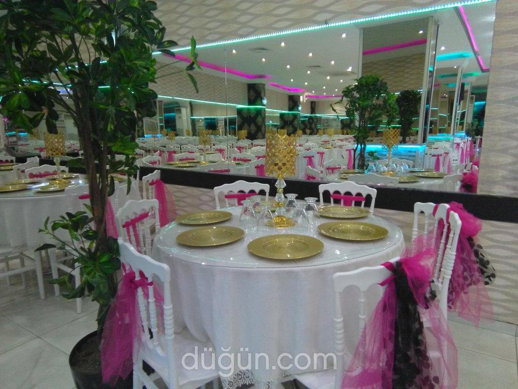 İzdivaç Düğün Salonu