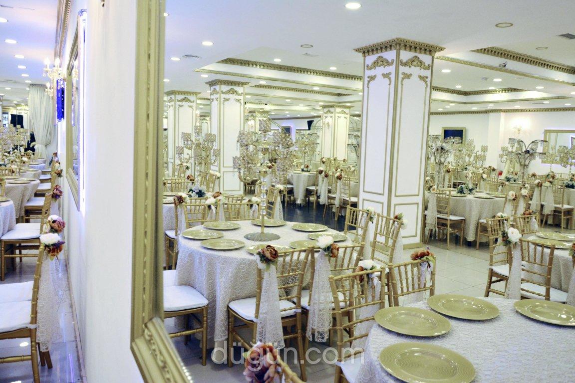 Ela Düğün Salonu