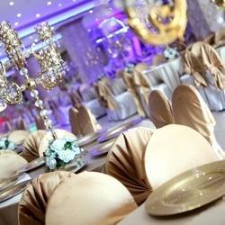 Düğün Organizasyonu Için Bizi Tercih Eden Çiftlere Kına Salonu 1500 Tl!
