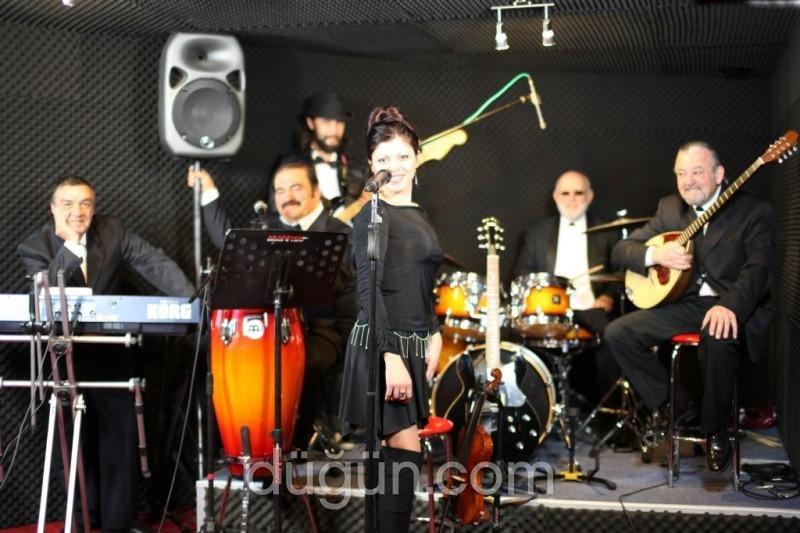 Sümer Soy & Grup Ankara Express