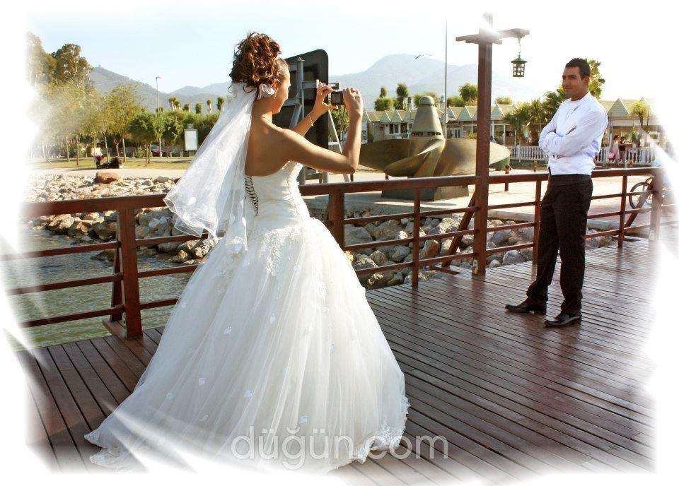 Ecem Fotoğrafçılık