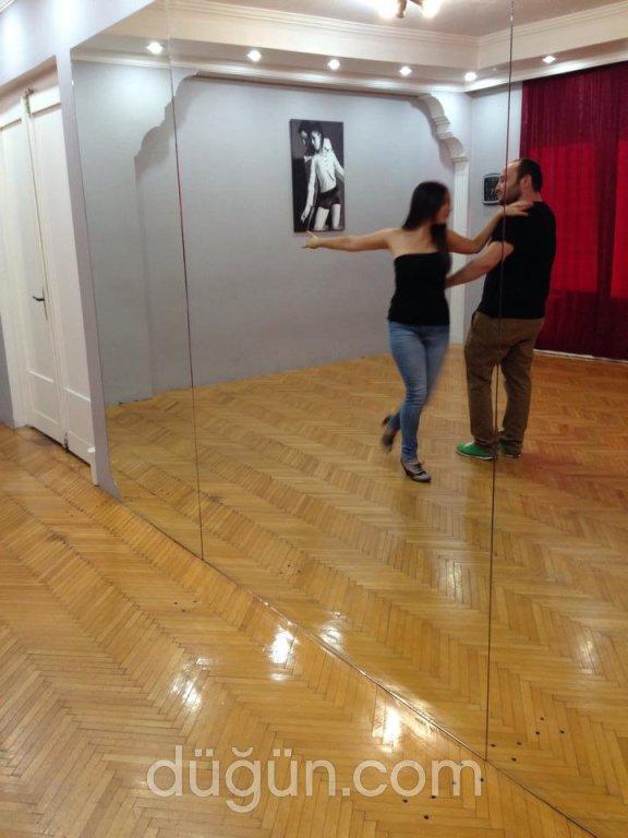 Sueno Dance Academy