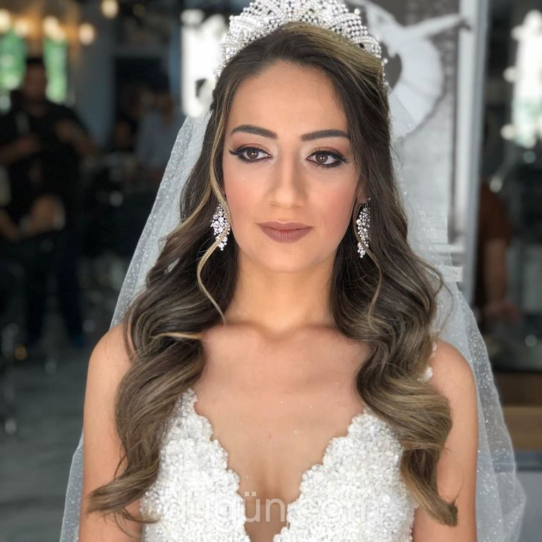 Osman Avcı Hair Design