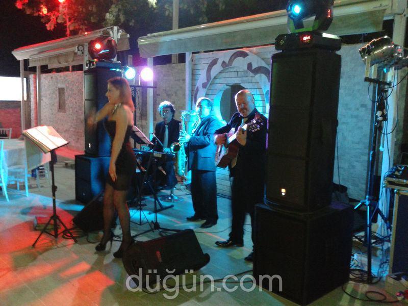 Marmara Orkestrası