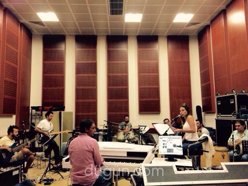 Enbe Orkestrası