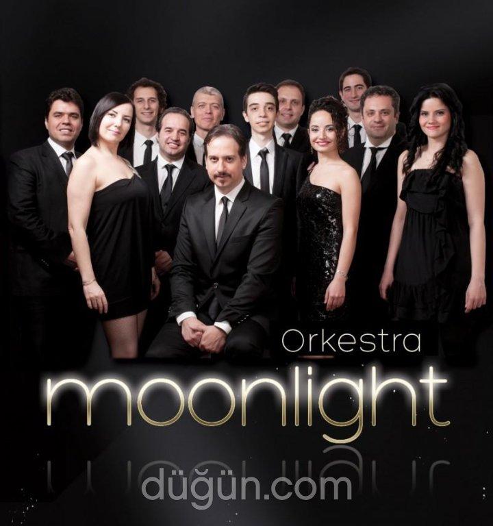 Orkestra Moonlight