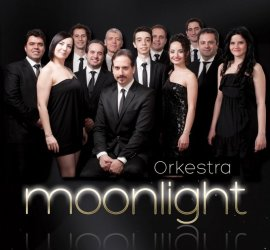 Orkestra Moonlight