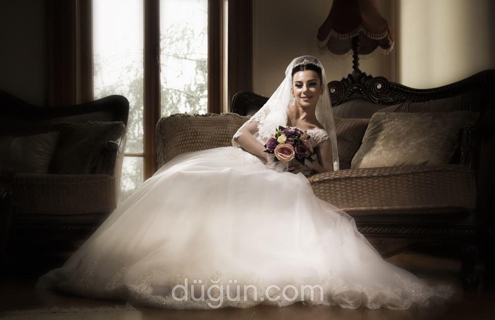 Mustafa Turgut / İnplato