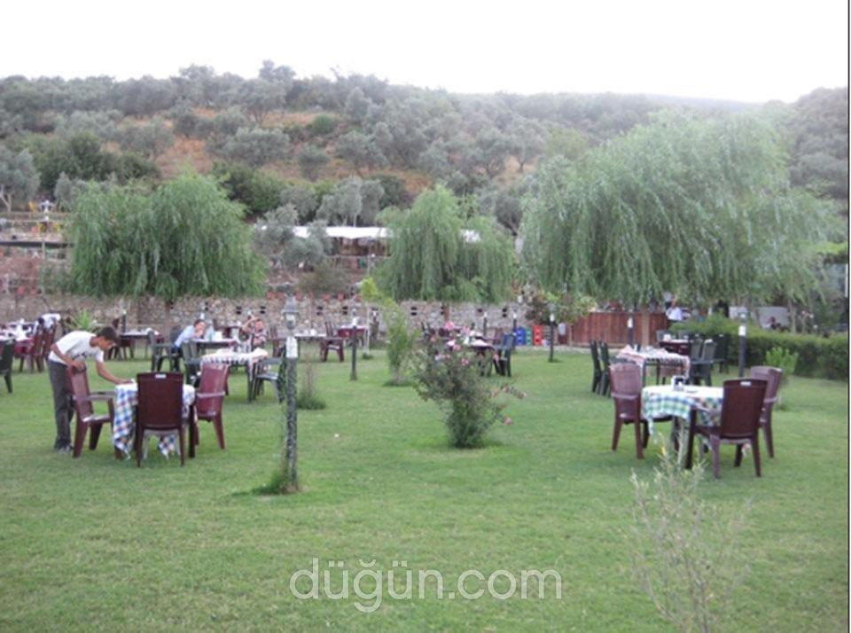 Dağ Restaurant