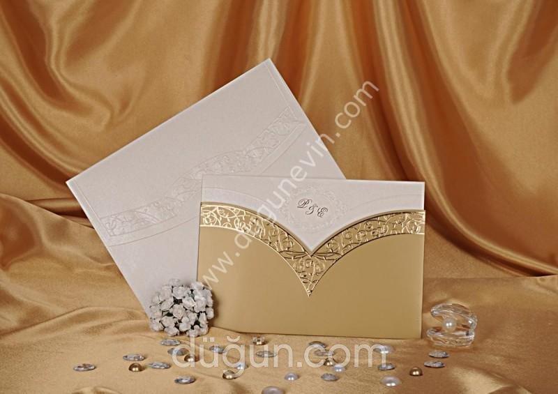 Düğün Evin