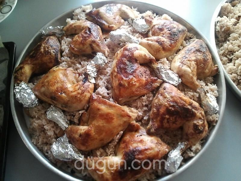 Duru Catering