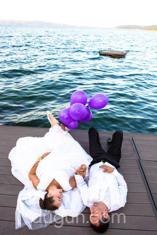 Aslı Aksoy Photography