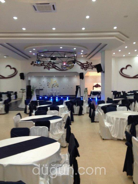 Gökkuşağı Düğün Salonu