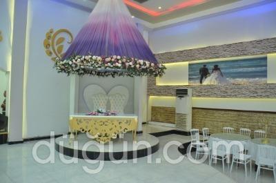 Zümrüt Plaza Düğün Salonu