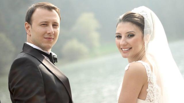 Düğün Hayali