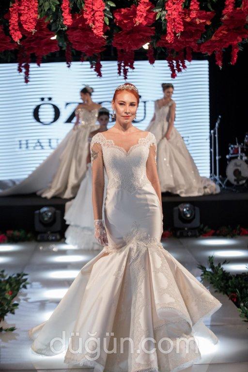 Özgül Haute Couture