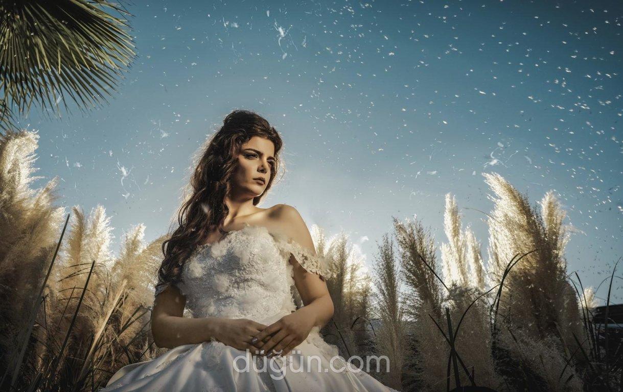 Tayfun Öztürk Fotoğraf Tasarım