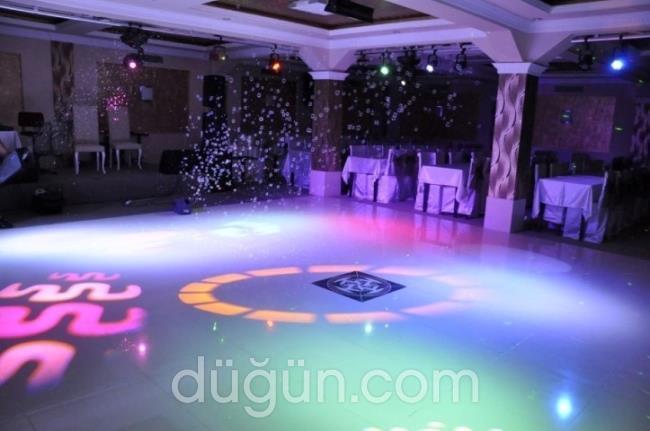 Dündar Düğün Salonu