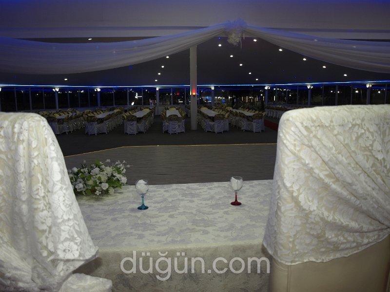 Kalıntaş Düğün Salonu