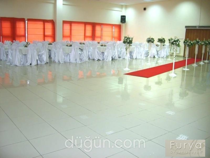 Furya Organizasyon