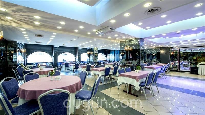 Eskişehir Atışkan Otel