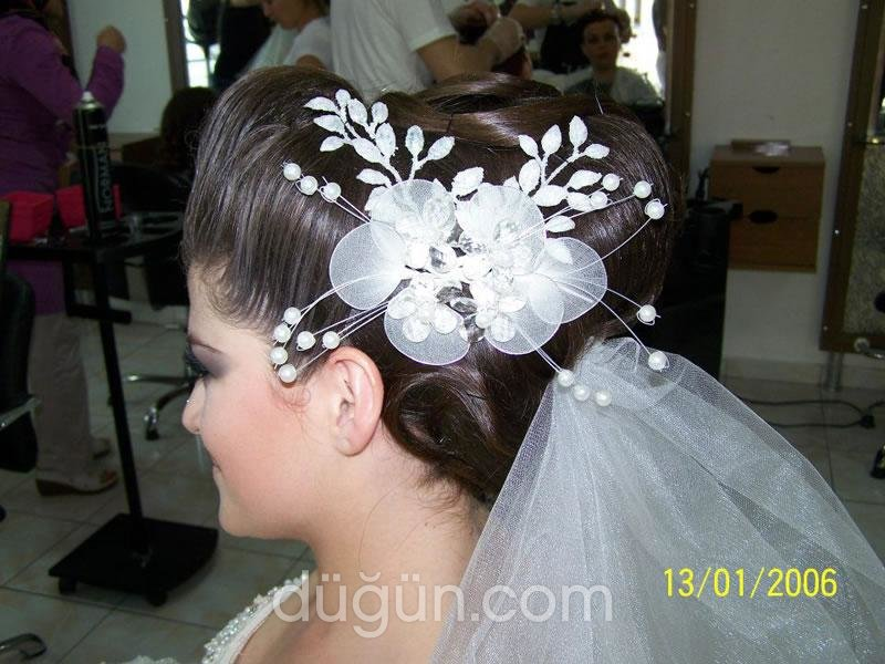 Zen Hair Designer
