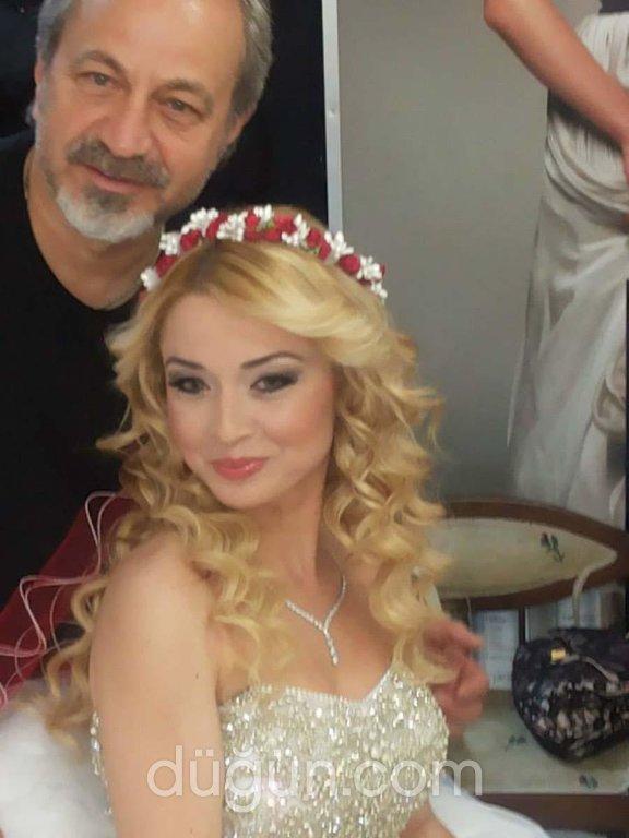 Kuaför Hasan Güder