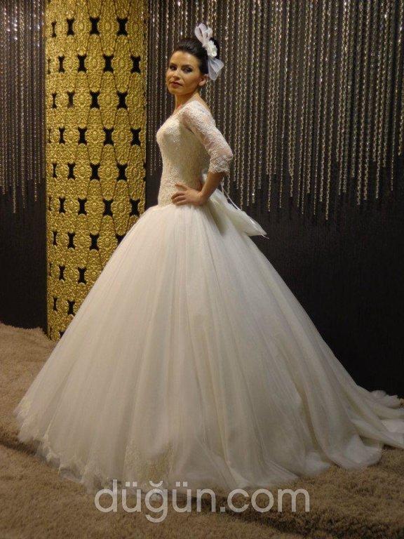 Prenses Moda Evi