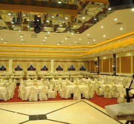Düğün.com'a Özel %31 İndirimle 5800 TL Yerine 4000 TL!