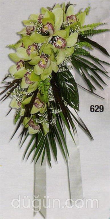 Amazon Çiçekçilik