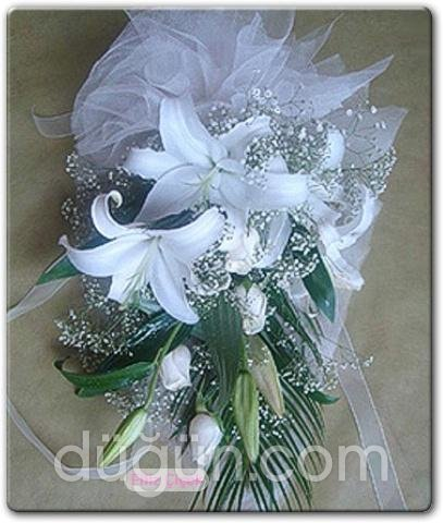Filiz Çiçek