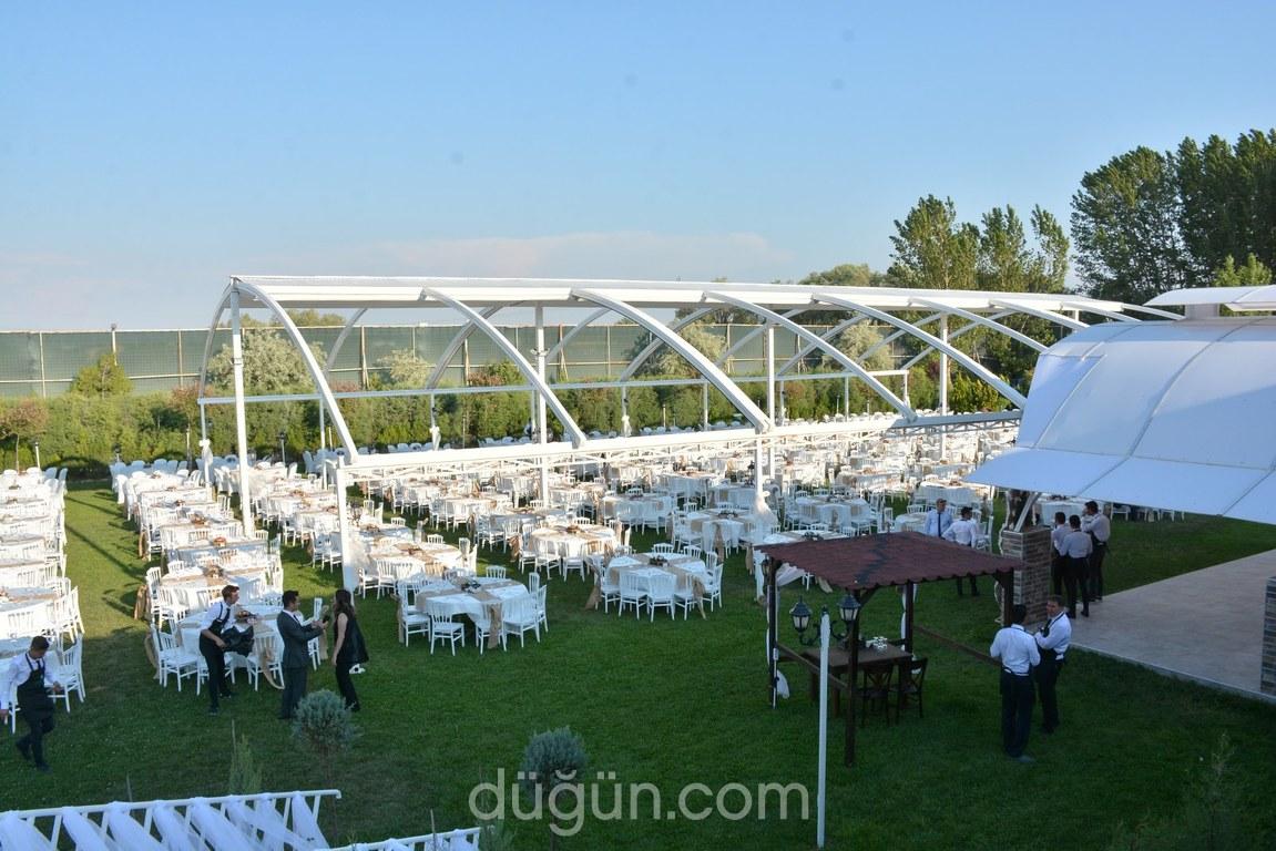 Çınaraltı Villa Park Kır Düğün ve Davet
