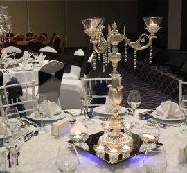 Es Düğün Salonu