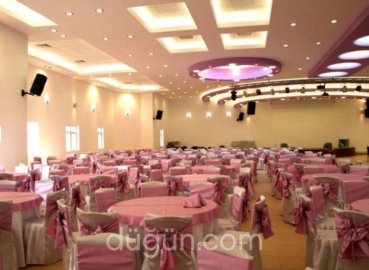 Kutlukent Düğün Salonu