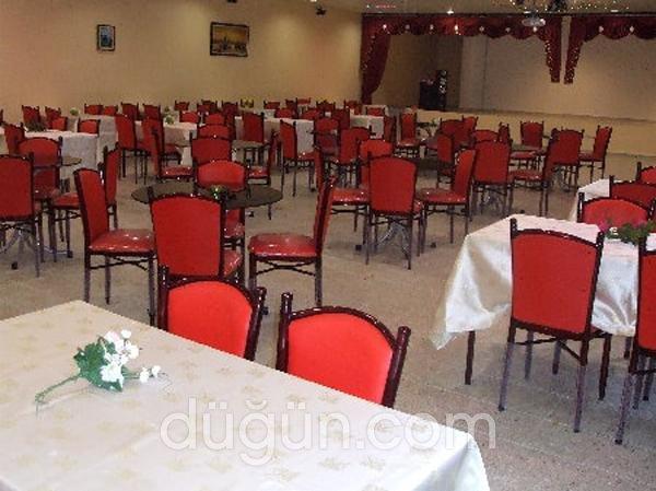 Maksimum Düğün Salonu