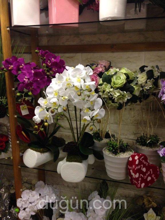 Özlem Çiçekçilik