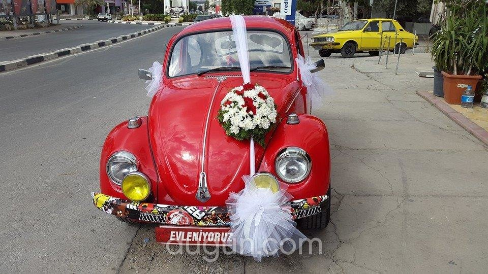 Anatolia Çiçekçilik