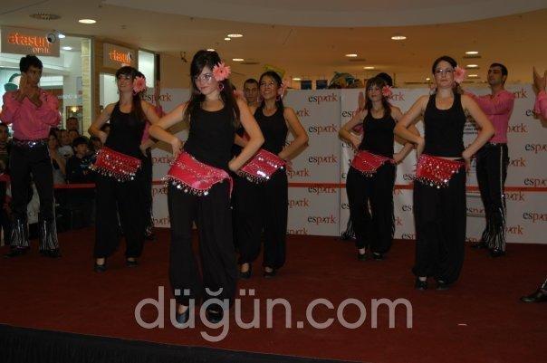 Arinna Dans