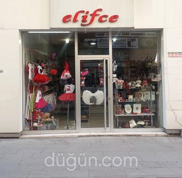 Elifce