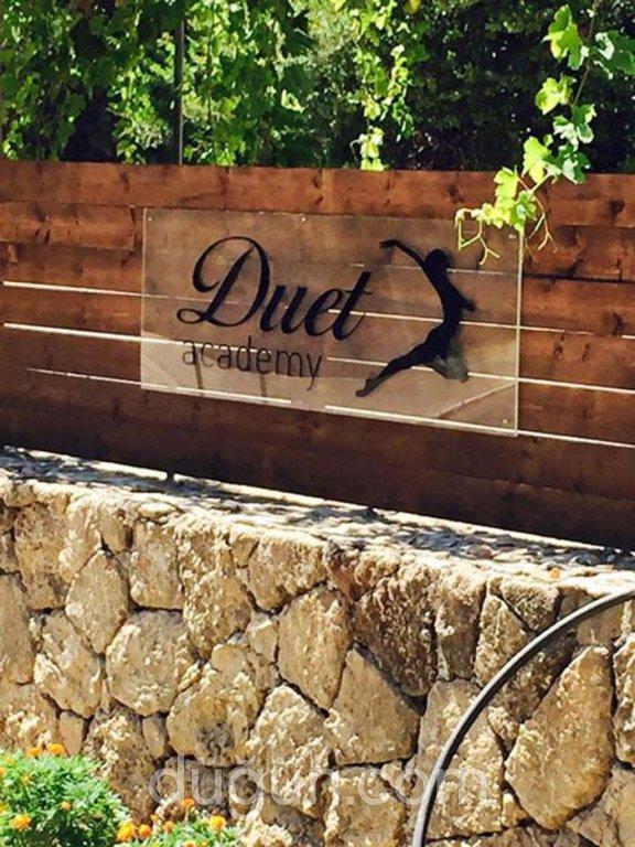 Duet Academy