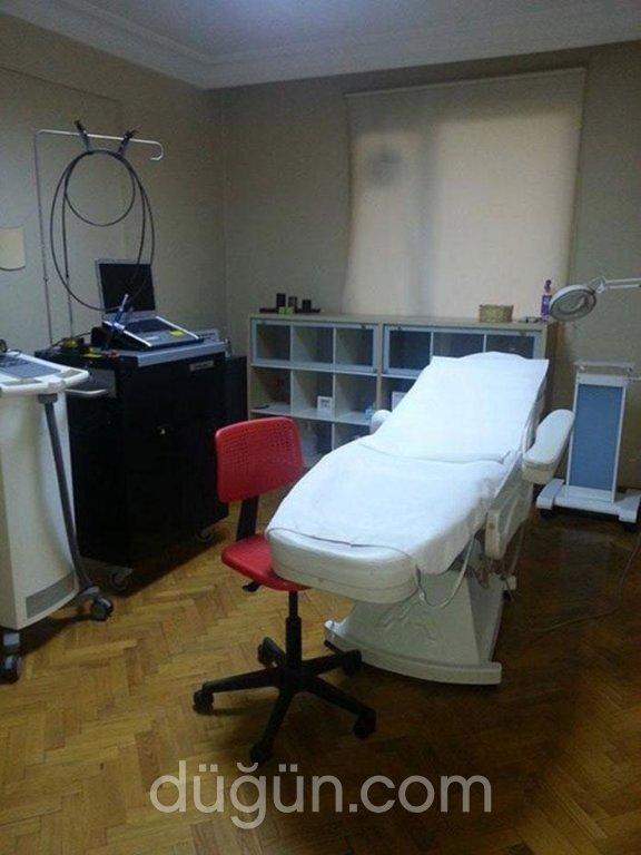 Monalisa Klinik